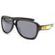 OAKLEY Fathom Dispatch II Sunglasses