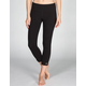 O'NEILL 365 Soar Womens Leggings