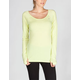 O'NEILL 365 Trinity Womens Layer Top