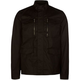IDLE MINDS Delta Mens Jacket