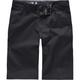 VOLCOM Stone Boys Shorts