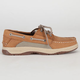 SPERRY Billfish Boys Boat Shoes