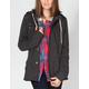 ELEMENT Jackie Womens Jacket