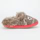 ROXY Hazelnut Womens Slippers