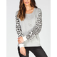 FOX Cordova Womens Sweatshirt