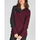 FOX Escalate Womens Hoodie