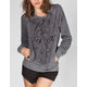 FOX Realm Womens Sweatshirt