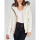 FOX Wondrous Womens Jacket
