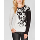 FOX Runaway Womens Sweater