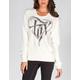 FOX Abrasive Womens Sweatshirt