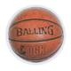 DGK Ballin Sticker