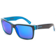 VON ZIPPER Smokeout Elmore Sunglasses