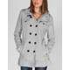 HURLEY Winchester Womens Jacket
