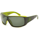 VON ZIPPER Smokeout Comsat Sunglasses