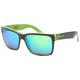 VON ZIPPER Smokeout Elmore Sunglasses