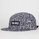 YEA.NICE Static Mens 5 Panel Hat