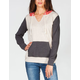 BILLABONG Find New Things Hoodie
