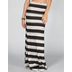 BILLABONG Whoa Bomb Maxi Skirt