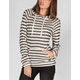 BILLABONG Real Love Womens Hoodie