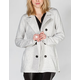 BILLABONG Womens Peacoat