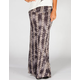 BILLABONG Master Mind Convertible Maxi Skirt