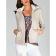 BILLABONG Can You Really Womens Jacket