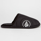 VOLCOM Slacker Mens Slippers