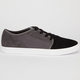 VOLCOM Grimm Mens Shoes