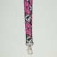 METAL MULISHA Afterglow Lanyard