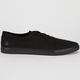 VOLCOM Lo-Fi Mens Shoes