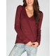 O'NEILL Snowfall Womens Sweater