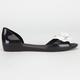 MEL Fresh III Womens Shoes