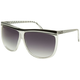 VANS Glimpse Clear Sunglasses