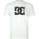 DC Madden Mens T-Shirt