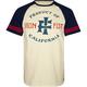 IRON FIST Cali Mens T-Shirt