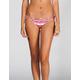 EIDON Capitana Womens Bikini Bottoms