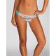 BODY GLOVE Crush Bikini Bottoms