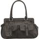 VOLCOM Fancy Pants Handbag