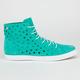 VOLCOM Buzz Womens Shoes