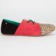 VOLCOM Soul Mates Womens Shoes