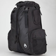 NIXON Waterlock II Backpack