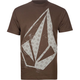 VOLCOM Bandamnit Mens T-Shirt
