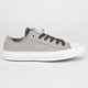 CONVERSE Chuck Taylor All Double Tongue Womens Shoes