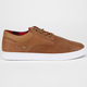 SUPRA Carver Mens Shoes