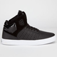 SUPRA Atom Mens Shoes