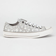 CONVERSE Chuck Taylor All Star Snow Leopard Womens Shoes