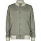 BROOKLYN CLOTH Boys Varsity Jacket