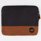 MI-PAC Classic Tablet Sleeve