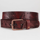 VOLCOM Thrift Belt