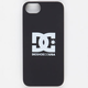 DC SHOES Photel iPhone 5 Case
